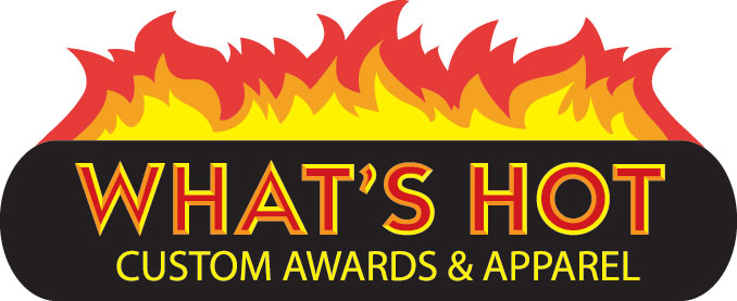 What-Hot-Logo-FINAL-2014